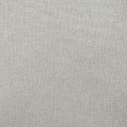Deko tkanina Joiny, 18355-401, sivo-bež