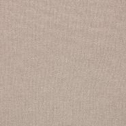 Deko tkanina Joint, 18355-403, bež
