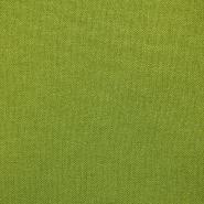 Deko tkanina Joint, 18355-800, zelena