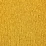 Deko tkanina Joint, 18355-503, rumena