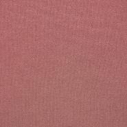 Deko tkanina Joint, 18355-903, losos