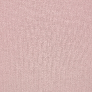 Deko tkanina Joint, 18355-900, alt ružičasta