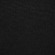 Deko tkanina Joint, 18355-200, crna