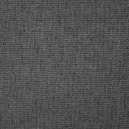 Deko tkanina Joint, 18355-604, siva
