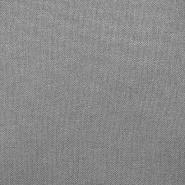 Deko tkanina Joint, 18355-601, siva