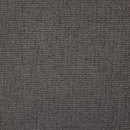 Deko tkanina Joint, 18355-603, sivo-smeđa