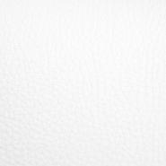 Umjetna koža Top, 18356-111, bijela