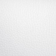 Umjetna koža Top, 18356-105, off bijela