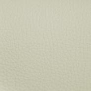 Umetno usnje Top, 18356-101, sivo bež