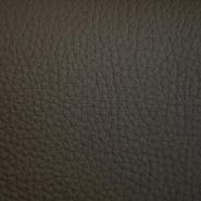 Umjetna koža Top, 18356-415, smeđa