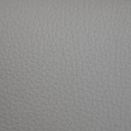Umjetna koža Top, 18356-605, siva
