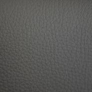 Umjetna koža Top, 18356-604, siva