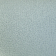 Umetno usnje Top, 18356-703, sivo modra