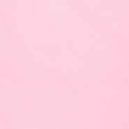 Bombaž, poplin, 18360-1, roza
