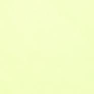Bombaž, poplin, 18360-4, limeta