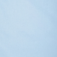 Bombaž, poplin, 18360-5, modra