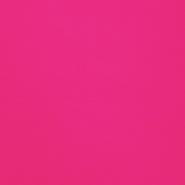 Deko, pamuk, Loneta, 18364-307, ružičasta