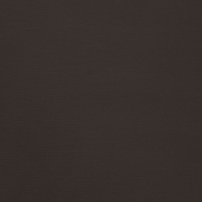 Deko, bombaž, Loneta, 18364-107, rjava
