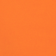 Deko, bombaž, Loneta, 18364-205, oranžna