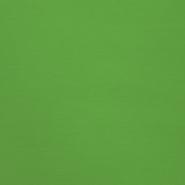 Deko, bombaž, Loneta, 18364-602, zelena