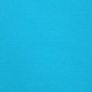 Deko, bombaž, Loneta, 18364-403, modra