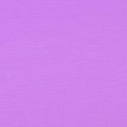 Bengalin, elastična tkanina, 13067-042, vijola