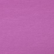 Bengalin, elastična tkanina, 13067-045, ljubičasta