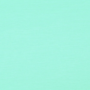Bengalin, elastična tkanina, 13067-222, mint