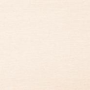 Bengalin, elastična tkanina, 13067-233, marelica