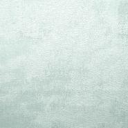 Semiš, brušeno pletivo, 18371-022, mint