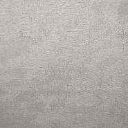 Semiš, brušeno pletivo, 18371-026, bež