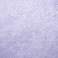 Wildleder, geschliffene Wirkware, 18371-041, violett