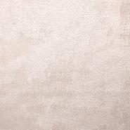 Semiš, brušeno pletivo, 18371-111, marelica