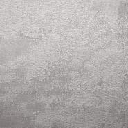 Wildleder, geschliffene Wirkware, 18371-152, beige