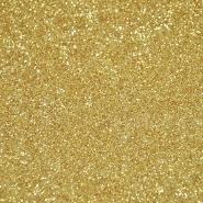 Glitter Radian, 12905-3, zlatna