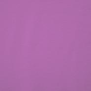 Jersey, viskoza, luxe, 12961-044, vijola