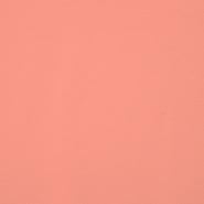 Jersey, viskoza, luxe, 12961-133, koralj