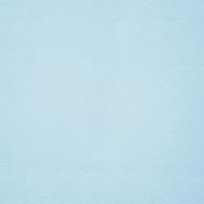 Velours, 17349-24, blau