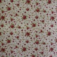 Deco, print, flowers, 5841