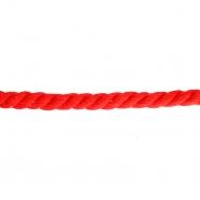 Nit, 10 mm, 18392-43846, crvena