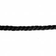 Nit, 10 mm, 18392-43860, crna
