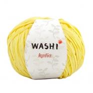 Garn, Washi, 18396-114, gelb