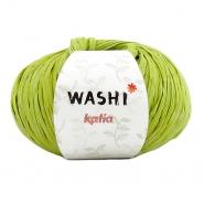 Garn, Washi, 18396-115, grün