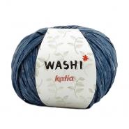 Pređa, Washi, 18396-118, plava