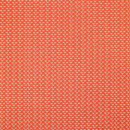 Pamuk, popelin, geometrijski, 18414