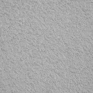 Frotir, 14334-40, siva
