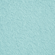 Frotir, 14334-46, alt modra