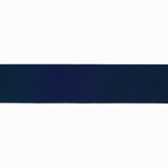 Trak, saten, 25mm, 15460-1173, temno modra