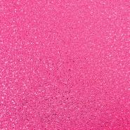 Umjetna koža, Rocks, 17699-6, ružičasta