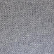 Deko, panama, 15500-30, temno modra
